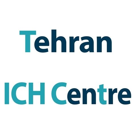 امضای تفاهمنامهی همکاری علمی مرکز میراث ناملموس تهران و دانشگاه شهید بهشتی تهران