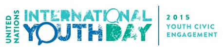 International-Youth-Day-2015-global-education-magazine